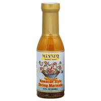 minato-marinade-shrimp-hawaiian-152840
